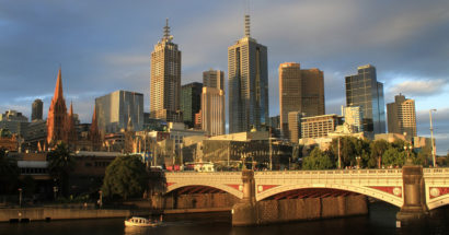 Best practice in CBT supervision: A competency-based approach – Melbourne, October 2017